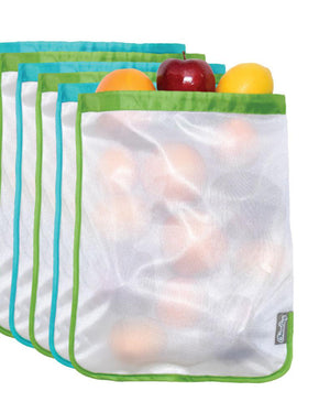 ChicoBag Produce Bags