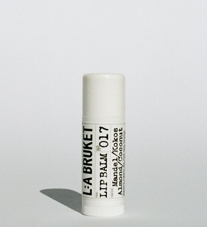 Lip Balm - Almond/Coconut