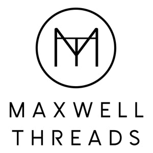 Maxwell Threads