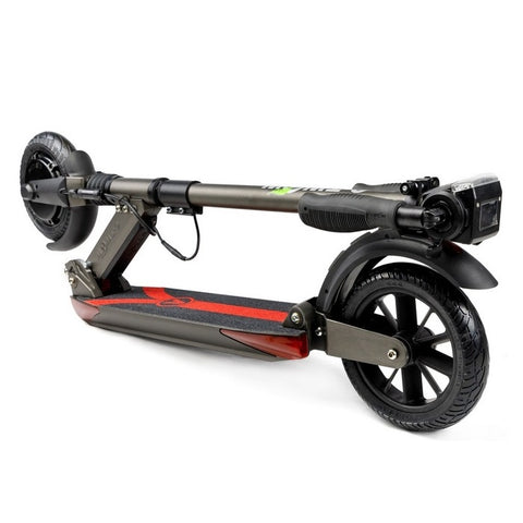 Image of E-Twow Booster V, 36V, 500W, Patinete Eléctrico