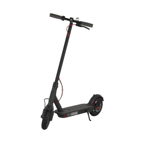 Image of Xiaomi Scooter Pro 12800mAh, 600W Patinete Eléctrico