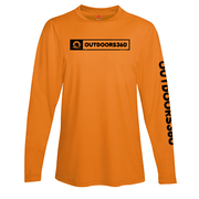 Outdoors360 - Hanes Cool Dri