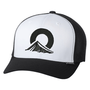 Outdoors360 - Hats