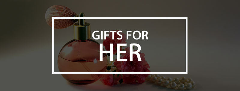Gift Items for Her