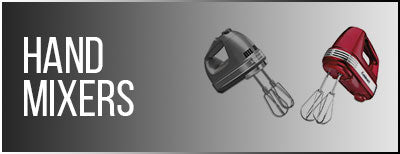Online Shopping UAE - Hand Mixers