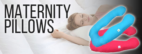 Online Shopping UAE - Maternity Pillow