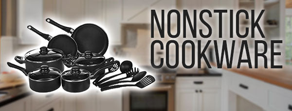 Online Shopping UAE - NonStick Cookware