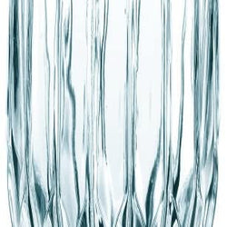 Nachtmann 93432 Prestige Long Drink Glass, Set of 4, Clear