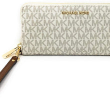 MICHAEL Michael Kors Jet Set Travel Continental