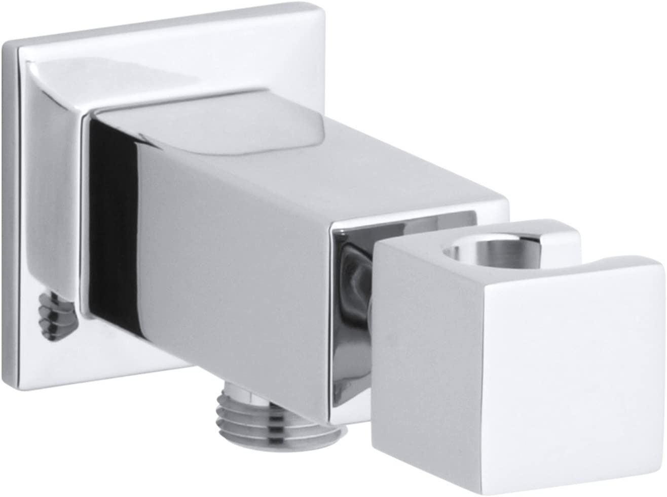 KOHLER K-14791-CP, One Size, Polished Chrome