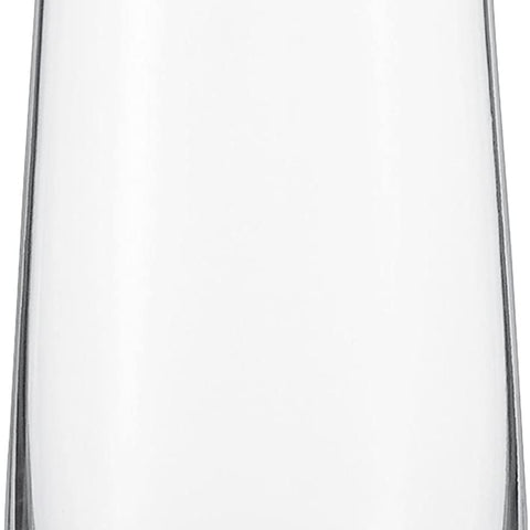 Schott Zwiesel Tritan Crystal Glass Pure Barware Collection Whiskey Cocktail Glass, 13.2-Ounce