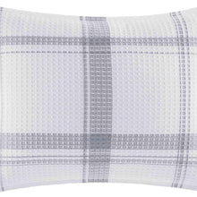Nautica Bronwell Duvet Cover Set, Full/Queen