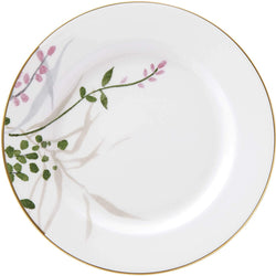 Kate Spade Birch Way 5-piece Place Setting, 4.4 LB