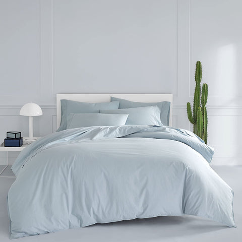 Now House by Jonathan Adler Otto Duvet Cover and Sheet Set Bundle