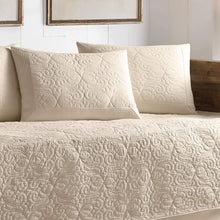 Tommy Bahama 5 Piece Quilted Daybed Cover Set