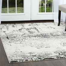 "Home Dynamix Boho Makenna Area Rug, 7'9""X10'2"" Rectangle"