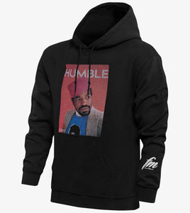 "Andre 3000 - Humble ""Hoodie"""