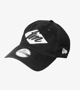 "thefm.co - Diamond Dad ""Hat"""