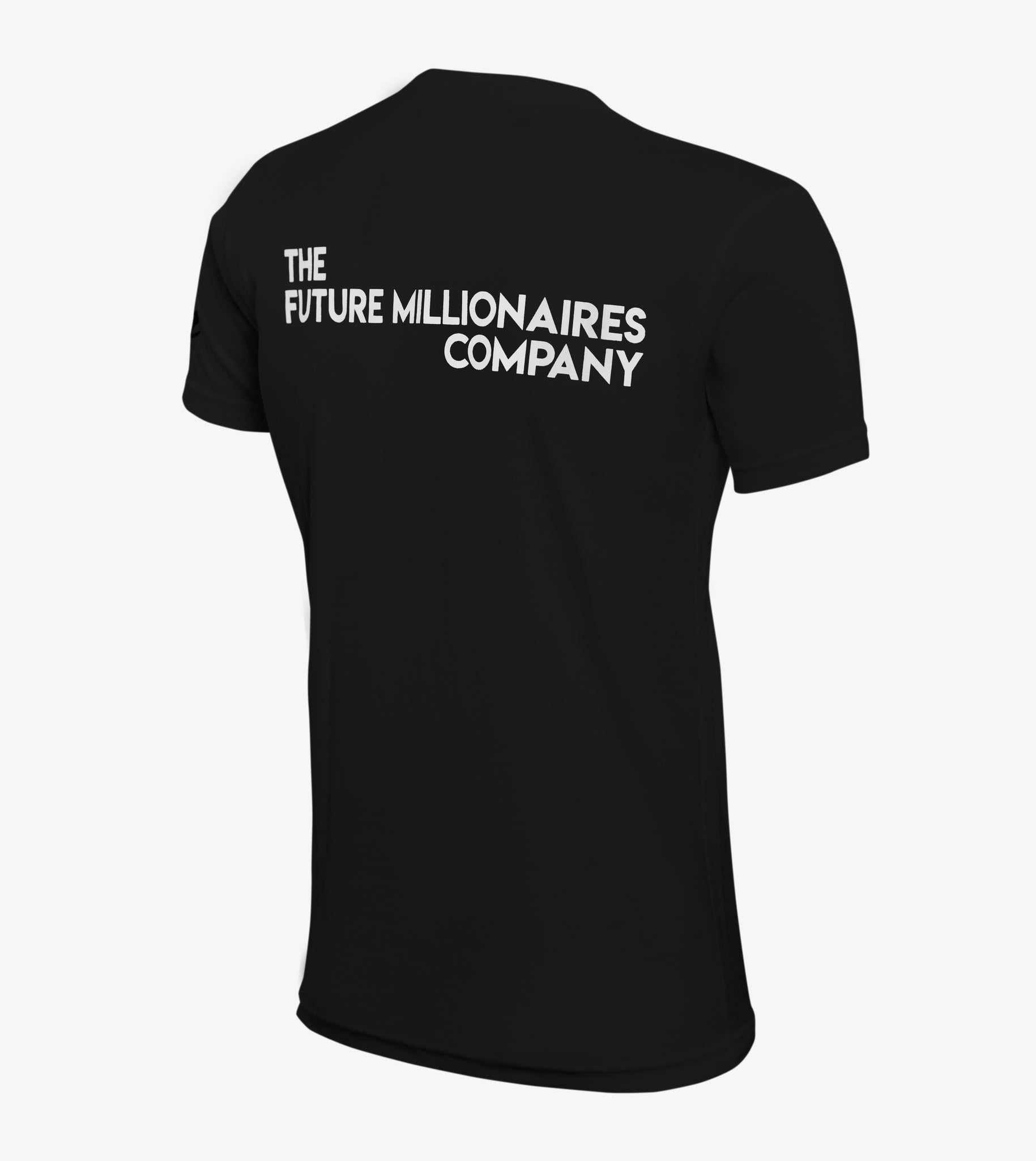 "thefm.co - Company ""T-Shirt"""