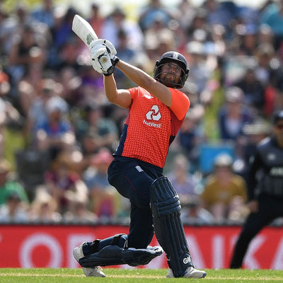 Dawid Malan Sold To Punjab Kings