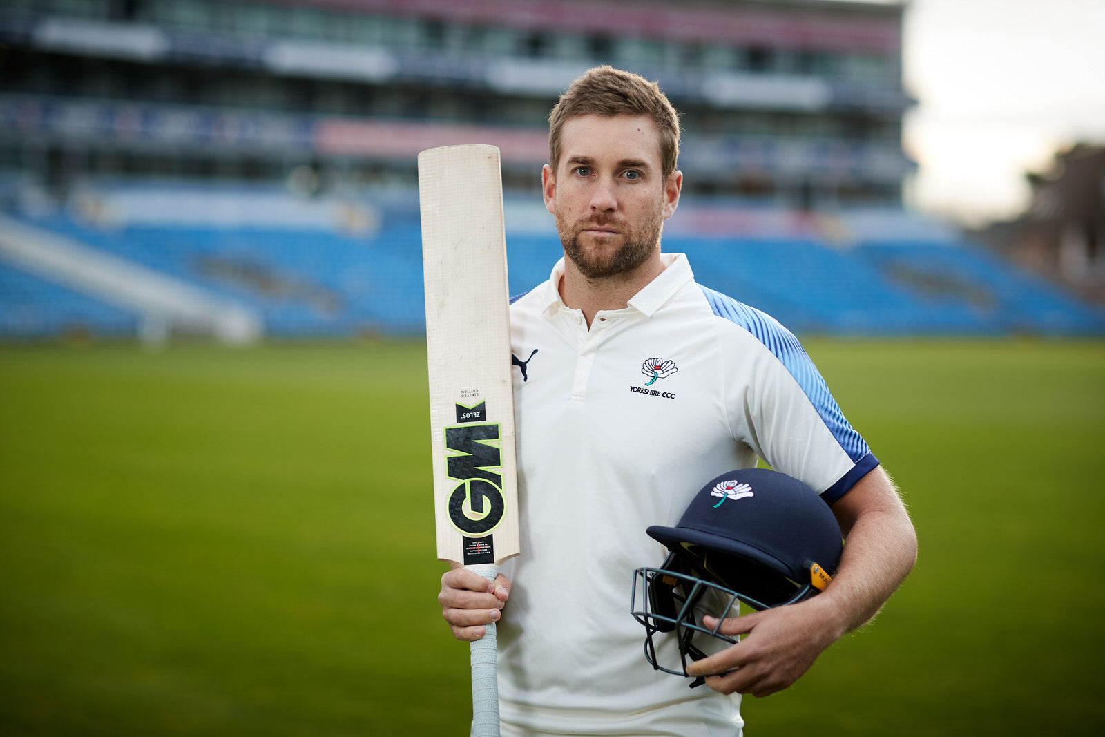 Dawid Malan Selected For South Africa