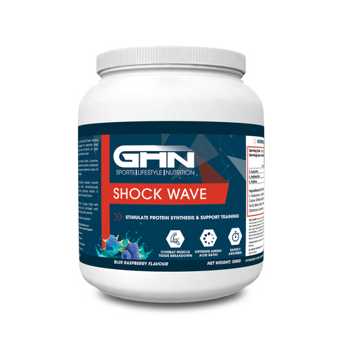Amino Acids Supplements