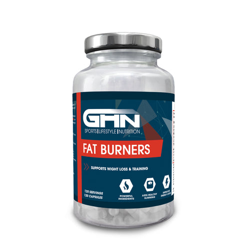 Weight Loss Supplements | Weight Management | GH Nutrition