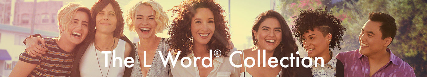 The L Word & The L Word: Generation Q