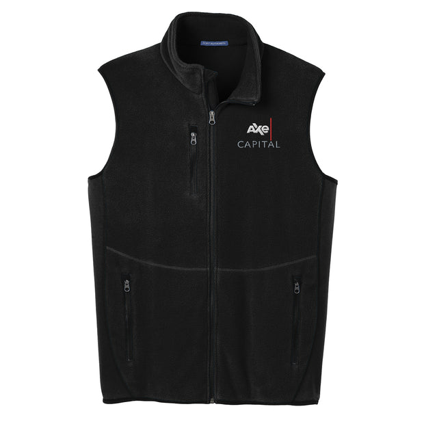 Billions Axe Capital Vest