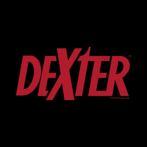 Dexter Embroidered Beanie
