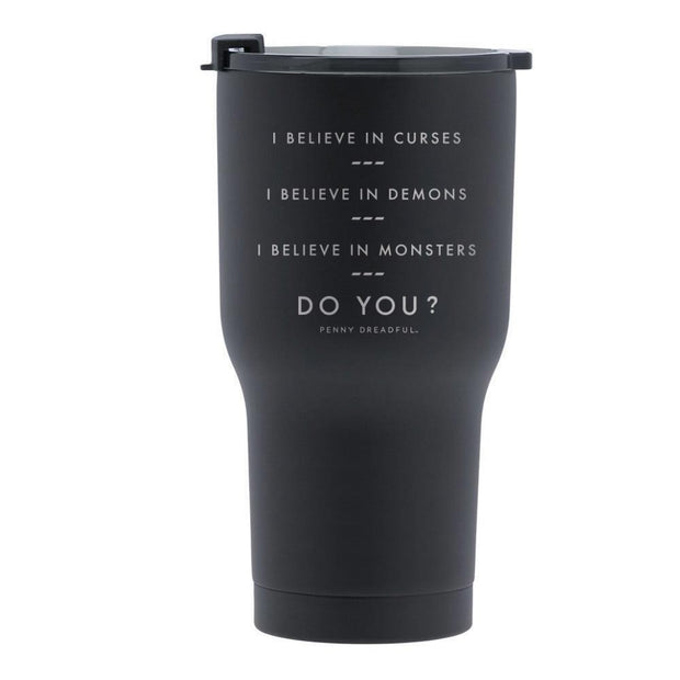 Penny Dreadful Do You? 20 oz RTIC Tumbler