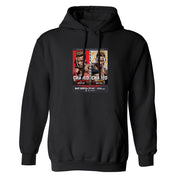 SHO Championship Boxing Charlo Doubleheader Fleece Hooded Sweatshirt