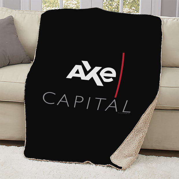Billions Axe Capital Gift Wrapped Bundle