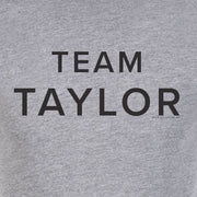 Billions Team Taylor Men's Tri-Blend T-Shirt
