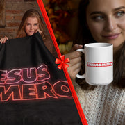 Desus & Mero Fan Gift Wrapped Bundle