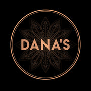 The L Word: Generation Q Q Dana's Bar Logo Black Mug