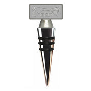 Twin Peaks Bang Bang Bar Wine Stopper