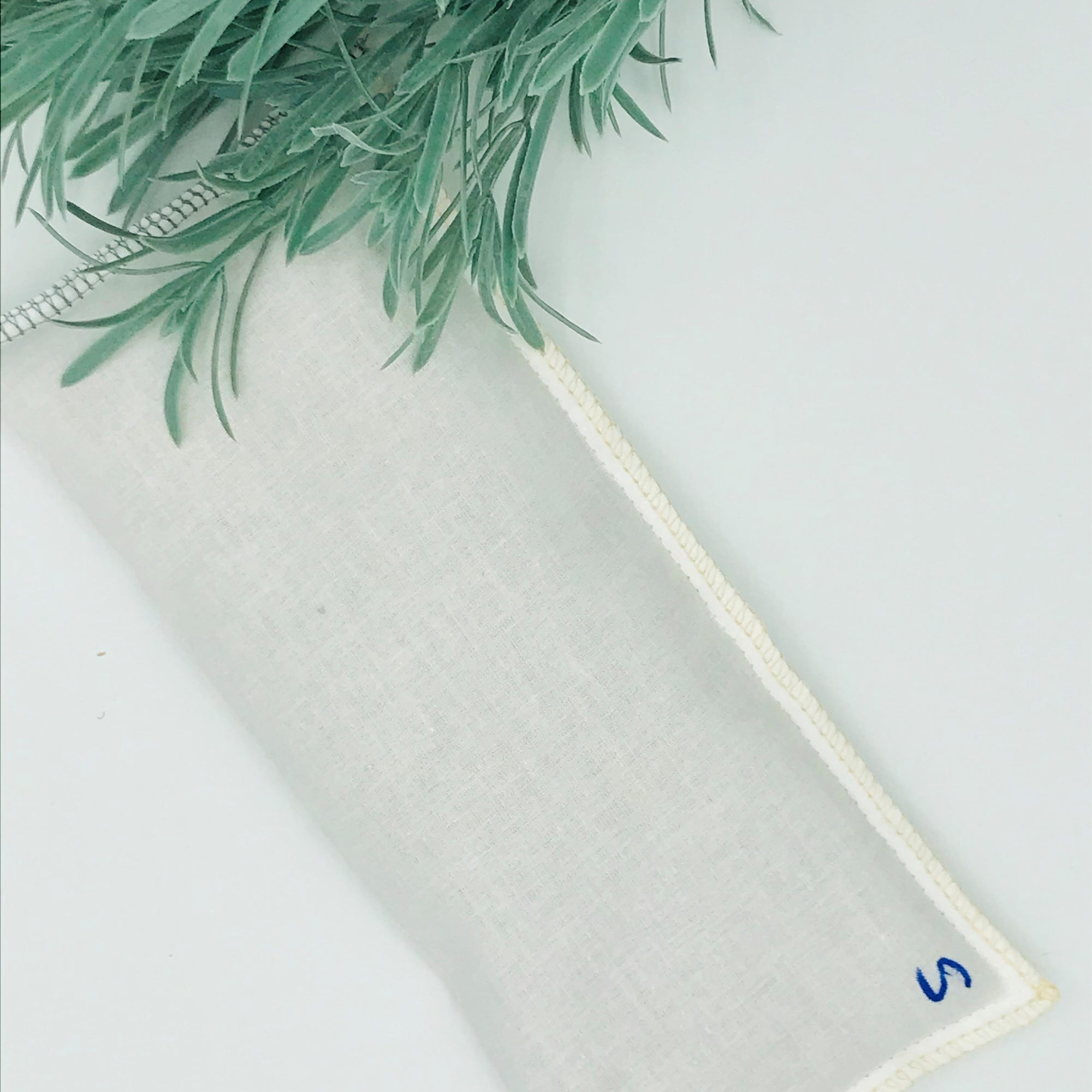 Aromatherapy Eye Pillow Insert
