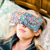 Eye Pillow - Empower