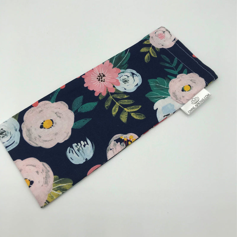 Flirty Eye Pillow