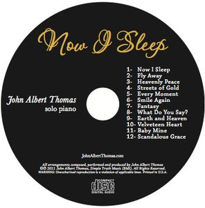 Now I Sleep CD Label.jpg