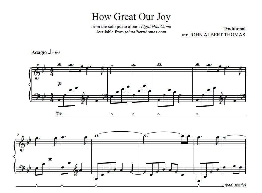 John Albert Thomas - How Great Our Joy.jpeg