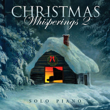 Load image into Gallery viewer, Whisperings Christmas 2 Cover.jpg