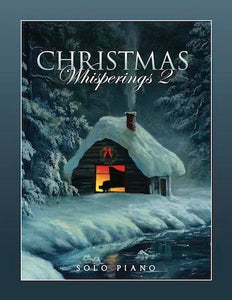 Christmas Whisperings 2 Songbook.jpg