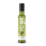 Key Eats Extra Virgin Olive Oil - 4 Pack