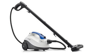 Brio 225CC Steam Cleaning System