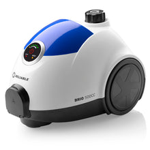 Load image into Gallery viewer, Brio Steam Cleaner 500CC