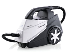 Load image into Gallery viewer, Brio 250CC Canister Steam Cleaner  DISCONTINUED