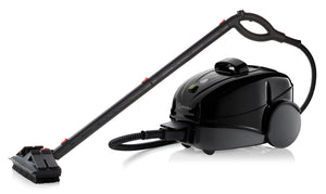 Brio Pro 1000CC Commercial Grade Steam Cleaner