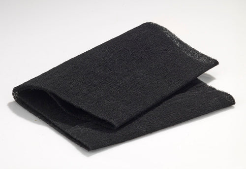 Airpura Hi-C Carbon Filter- CLOTH ONLY